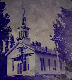broken-church