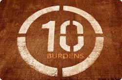 10_Burdens