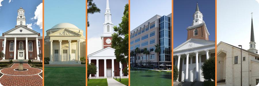 Seminaries-blog