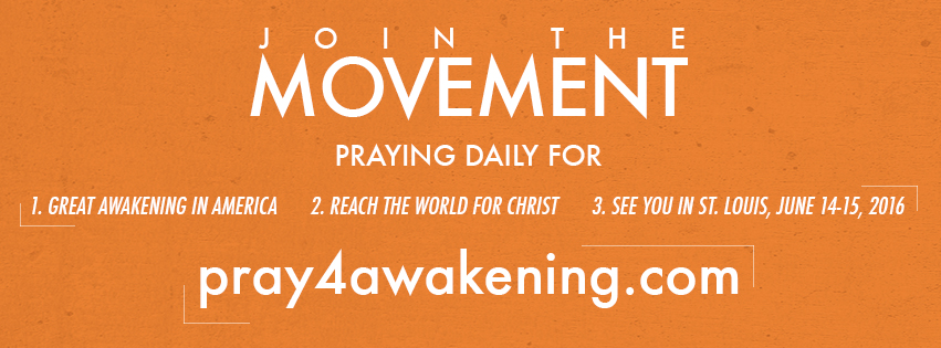 JointheMovementFB.Twitter
